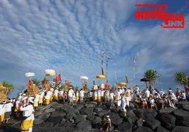 5 Destinasi Pilihan di Bali yang Bikin Kangen