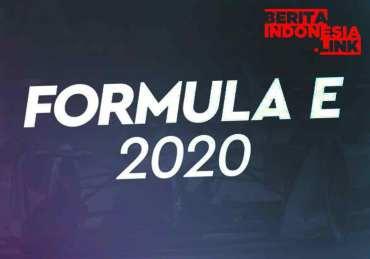 Event Formula E, Anies Baswedan tunjuk JakPro sebagai pelaksana dengan budget Rp 305 Milyar