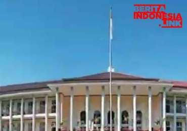 Universitas terbaik di Indonesia , 6 masuk Peringkat Dunia,