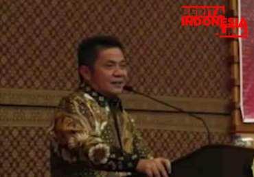 Bupati Muara Enim kena OTT KPK, Gubernur Sumsel tunjuk Wakil Bupati Juarsah jadi Plt,