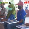 Jasa Raharja Beri Santunan korban kecelakaan di Tuban