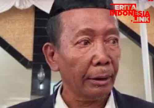 Yanto Tampan Pergi Karena Sirosis Hati