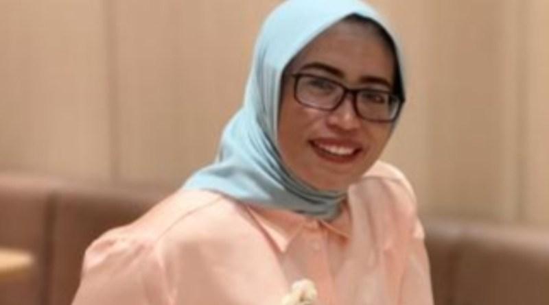 Jelang Idul Fitri, DISPERINDAG Tual, Kontrol Terus Stabilisasi Stok & Harga Barang