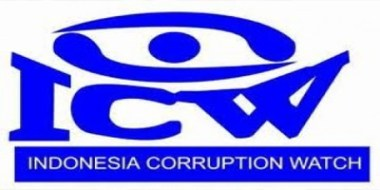 Indonesian Corruption Watch (ICW)