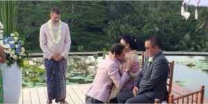 pernikahan-sejenis-di-bali