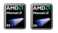 amd_phenom_ii_x4_x3_logo