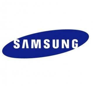 Samsung baru saja menjadikan Samsung Core sebagai merek dagang mereka Samsung Core Jadi Merek Dagang Samsung Mobile