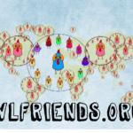 Pendiri WikiLeaks Bikin Jejaring Sosial Sendiri Dengan Jumlah Teman Terbatas