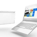 Acer Aspire S7 Ultrabook Windows 8 dengan fitur Layar Setuh Beresolusi 1080p
