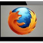 Mozilla Luncurkan Junior Browser untuk Saingi Safari dan Browser Lainnya di Apple iPad