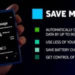 Aplikasi Xpress Browser Milik Nokia Ternyata Punya Risiko Membocorkan Data Pribadi