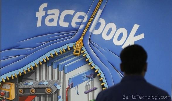 media-facebook-generic1