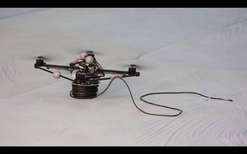 drone-0