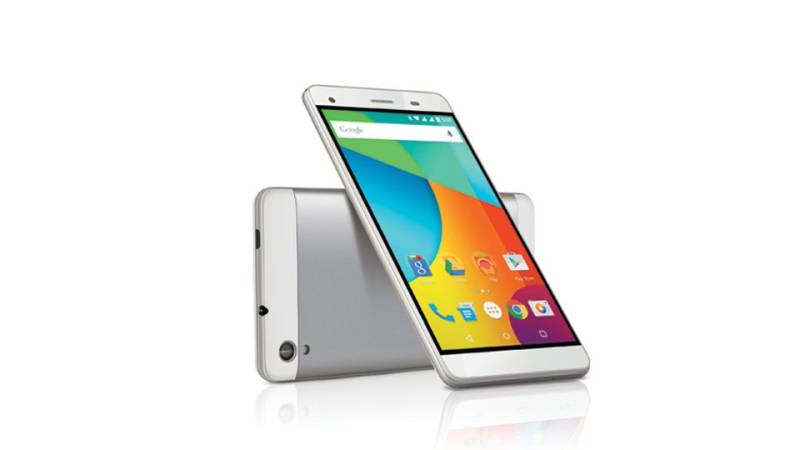 https://i0.wp.com/www.beritateknologi.com/wp-content/uploads/2015/11/google-and-lava-to-release-new-android-one-smartphone-in-india-wsj-495884-2.jpg