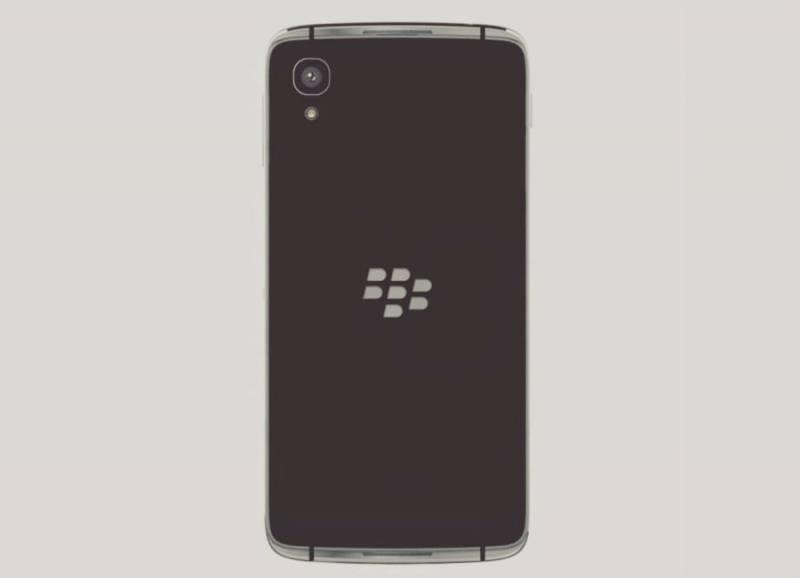 blackberry-hamburg-neon Berita Teknologi Informasi Smartphone