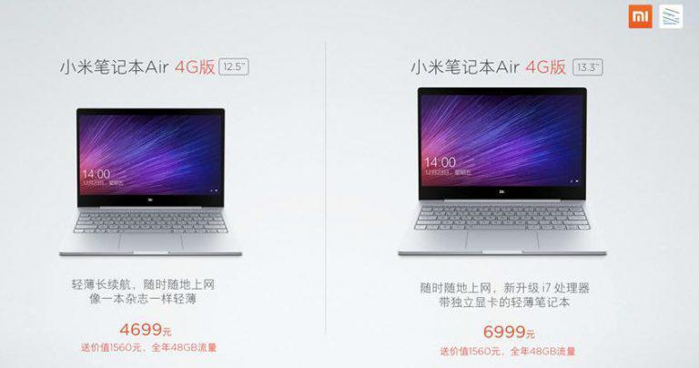 xiaomi-mi-notebook-air-4g-1