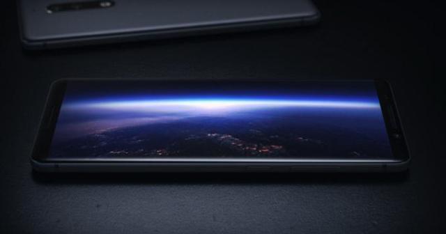 Kemarinkita telah diberi bocorantentangmanuver  Nokia 9 Ikuti Tren Layar Panjang dan Bezel Tipis? Ini Bocoran Render Awalnya