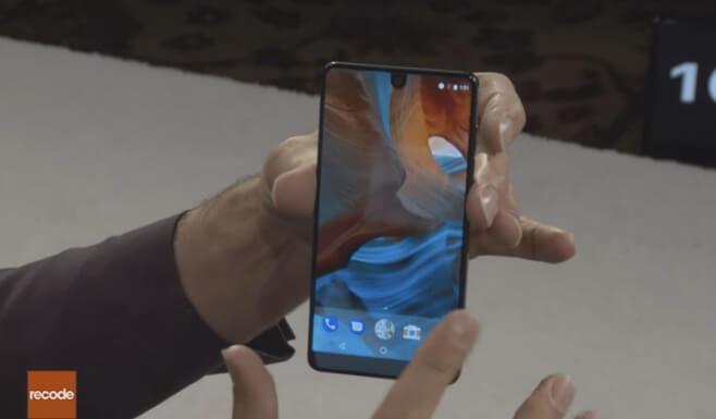 smartphone-andy-rubin-essential-ph-1