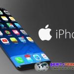 iPhone 8 Dikabarkan Akan Memberikan Berbagai Macam Varian Warna