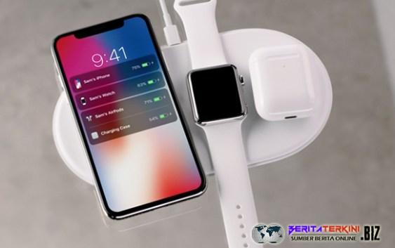 Biaya Perbaikan iPhone X Mencapai Rp 7.5 Juta?