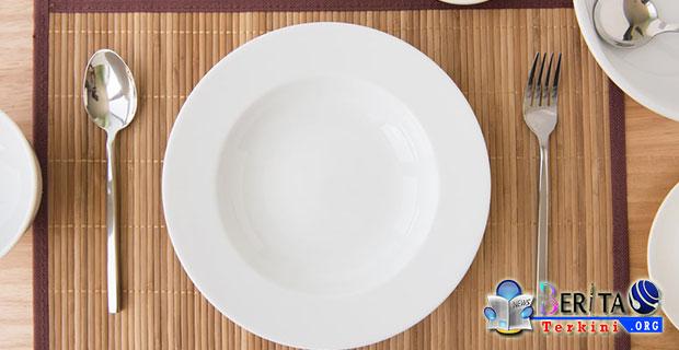 Stop Mengurangi Jadwal Makan, 8 Hal Ini Bisa Menganggu Kesehatan Tubuh Anda
