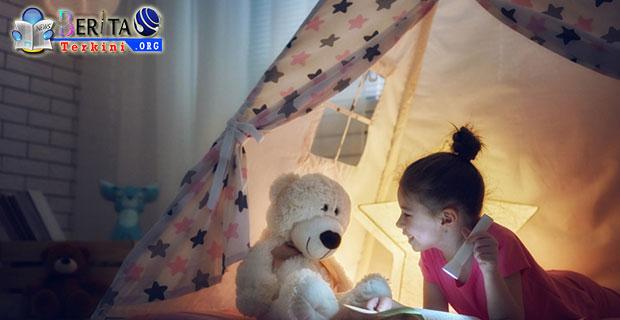 Eksplorasikan Kamar Ruang Anak Menjadi Tempat Yang Nyaman Bagi Buah Hati