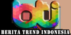 BeritaTrendIndonesia.com
