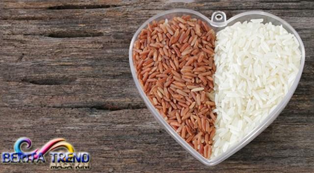 Waktu yang Pas untuk Makan Nasi Jika Ingin Menurunkan Berat Badan