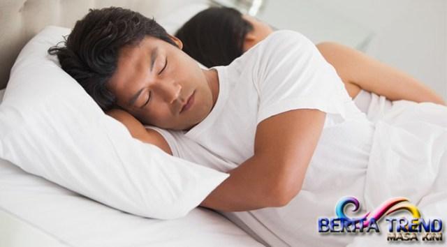 3 Jenis Gangguan Jantung yang Dapat Mengakibatkan Meninggal ketika Tidur