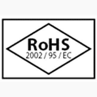 Commercial Kitchen Equipment & Refrigerator Exporter
