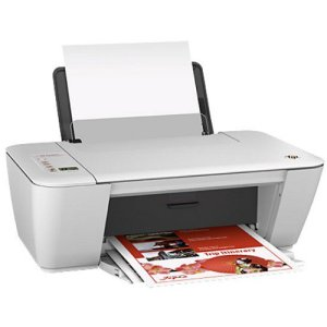 HP DESKJET INK ADVANTAGE 2545 PRINT,SCAN,COPY,WIFI