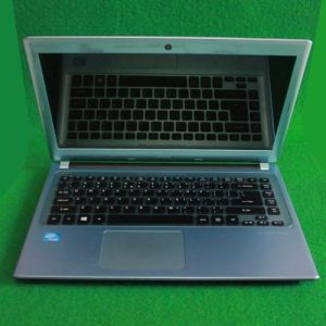 LAPTOP BEKAS ACER V5-431 SLIM BODY