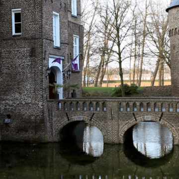 Lost in translation: cancelled Kasteel Well language program may launch in the spring