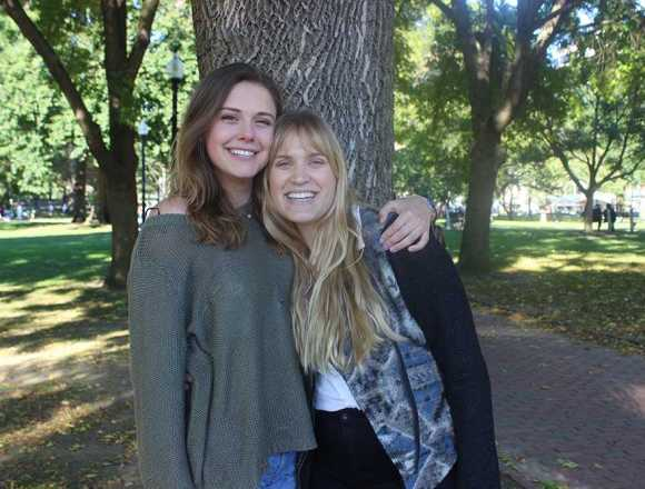 Hidden Lantern festival to shine light on mental health
