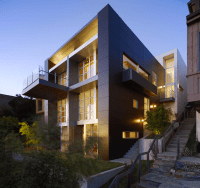 Three Berkeley homes featured on architecture tour ...