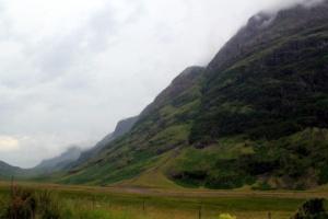 Scotland 24