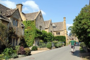 Cotswolds - Stanton 1