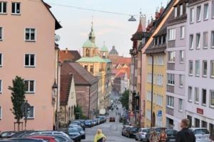 Nuremberg 11