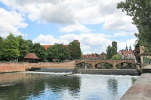 Nuremberg 24