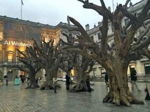 Ai Weiwei 20