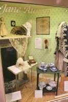 Jurassic Coast - Lyme Regis Museum 1