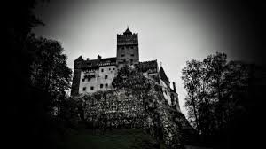 dracula-bran-castle-feature-ii