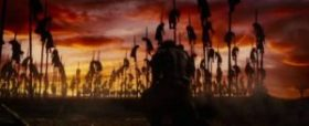 dracula-vlad-the-impaler-ii