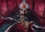 dracula-vlad-the-impaler-iii