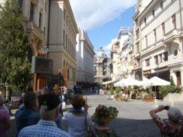 bucharest-old-town-v