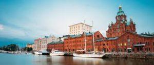 helsinki-outer-harbour-ii