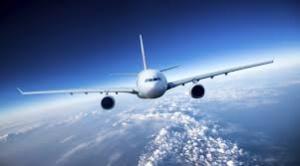 flights-23