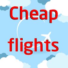 flights-8