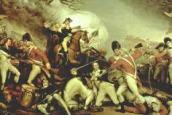 rum-american-revolution-3
