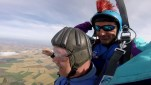 BSqB - Skydiving in Chatteris with North London Skydiving 46